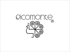 PICOMONTE ピコモンテ