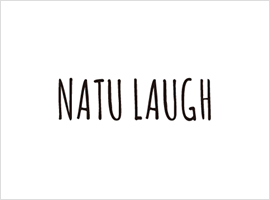 NATULAUGH ナチュラフ