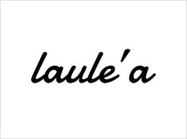 laule'a ラウレア