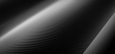 LED容器 光る 口紅 リップ マスカラ 容器 化粧品容器