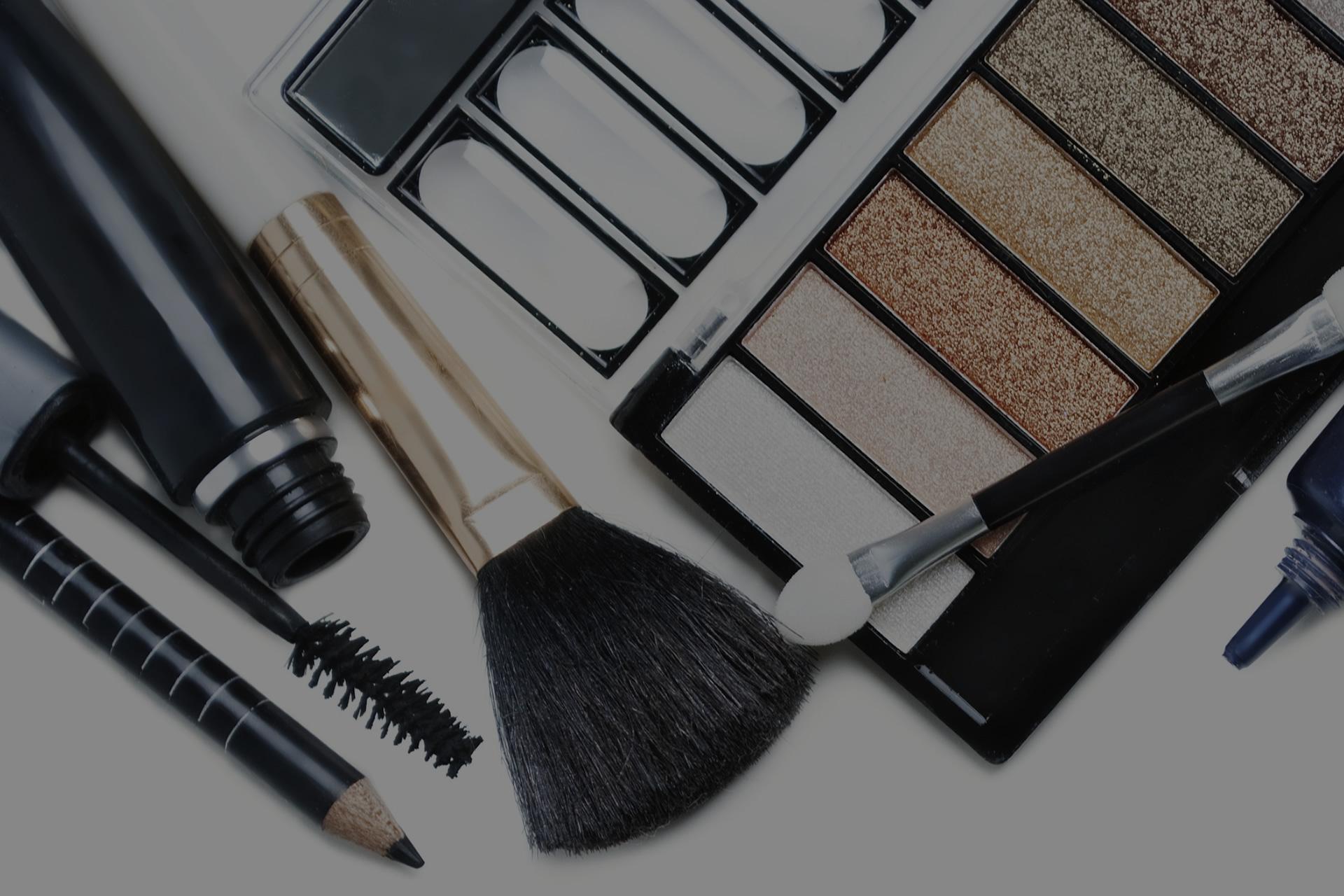 化粧品輸入代行、OEMのお悩み(費用も含めて)をトータルでサポートします!