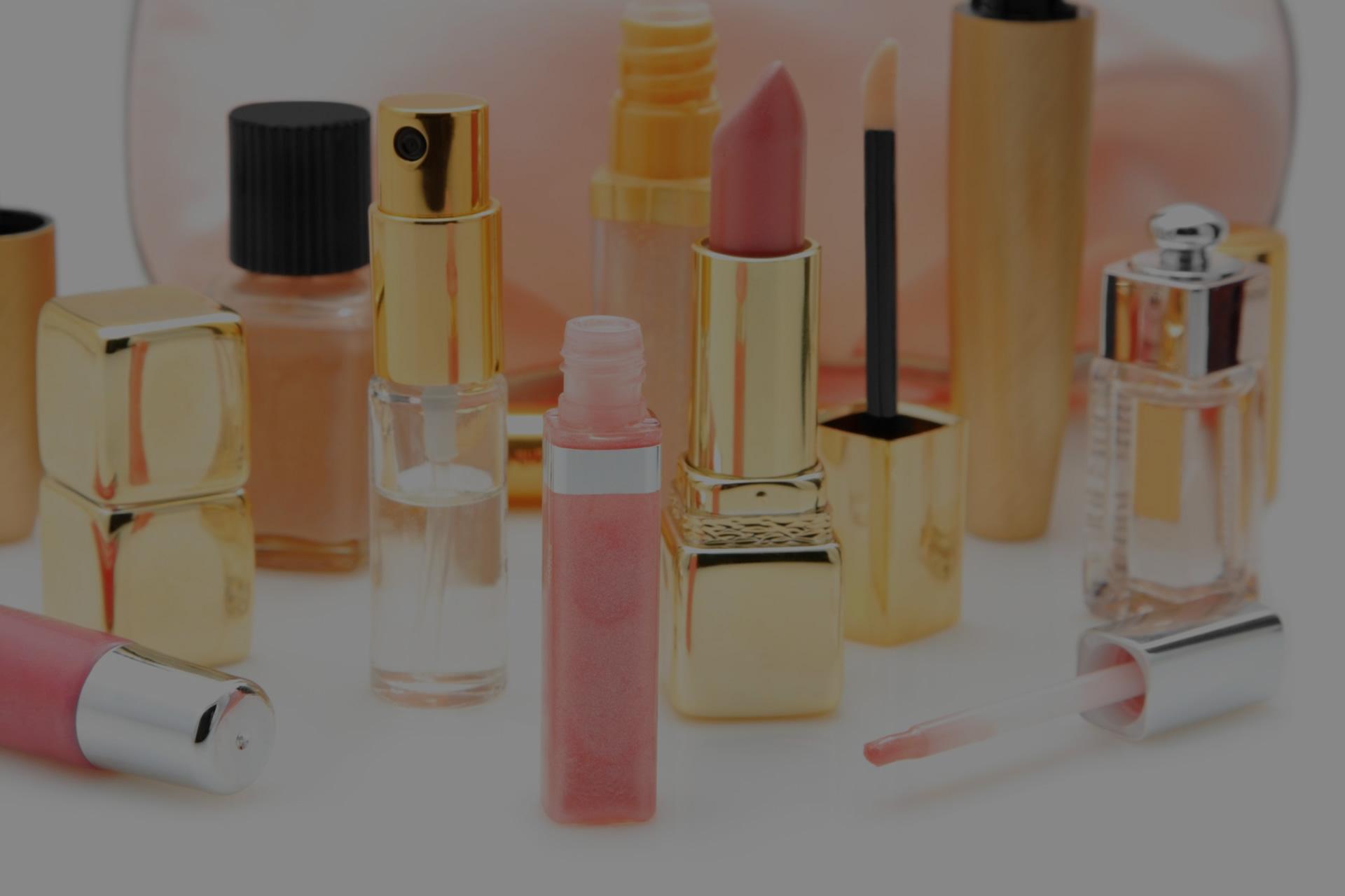 化粧品輸入代行、OEMのピコモンテ・ジャパン